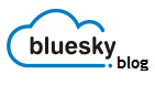 Bluesky24